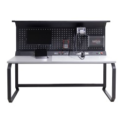 MS570 - Electronics Repair Specialist Table
