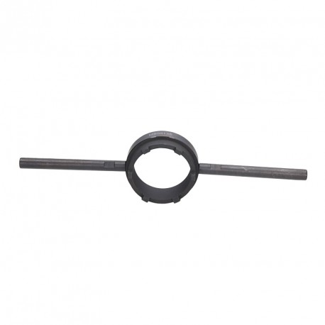 MS00135 - Tool for dismounting of rotor nut - 1