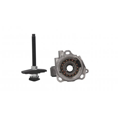 MS00143 - Puller for dismantling of rotor position sensor