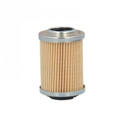 MS0104 – Oil filter