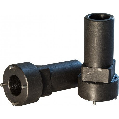 MSG MS00025 – Tool for mounting and dismounting of upper nut of steering rack pinion