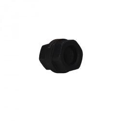 MS00148 - Tool for mounting, dismounting and adjusting of steering rack side tightening nut.