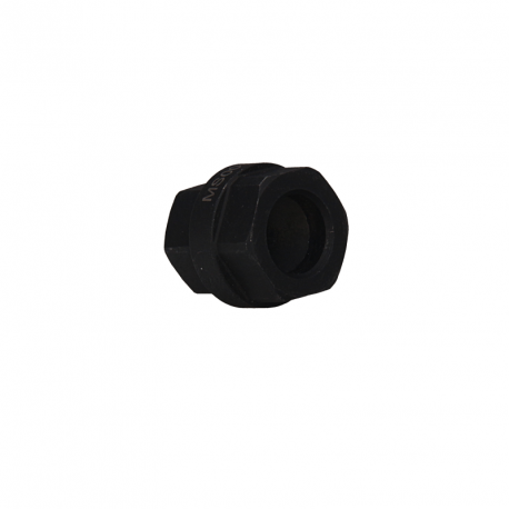 MS00148 - Tool for mounting, dismounting and adjusting of steering rack side tightening nut. - 1