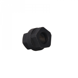 MS00149 - Tool for mounting, dismounting and adjusting of steering rack side tightening nut.
