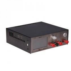 MS031 – Tester for diagnostics of starter solenoids