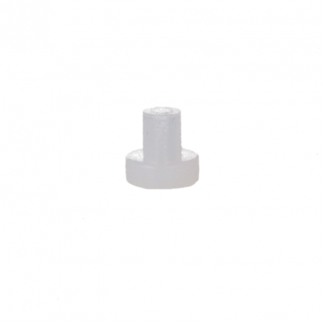 MS0112 – Plastic bushings for filling shock absorbers with gas