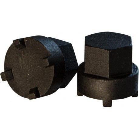 Приспособление для разборки и регулировки рулевой рейки MSG MS0032