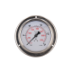MS0124 – Flanged pressure gauge for MS604, MS300 Test benches-1