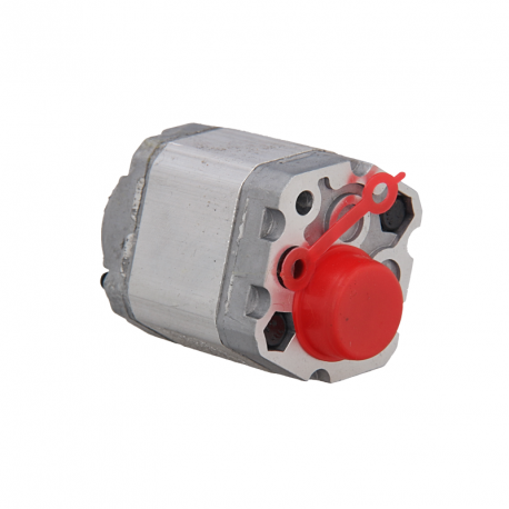 MS0117 – Hydraulic pump for MS300 Test bench - 1