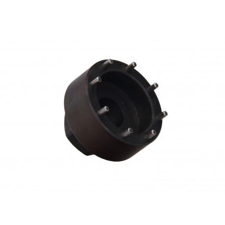 MS00043 - Ключ для монтажа/демонтажа и регулировки гайки бокового поджима рулевой рейки