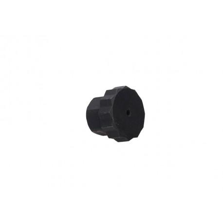 MS00147 - Ключ для монтажа/демонтажа и регулировки гайки бокового поджима рулевой рейки - 1
