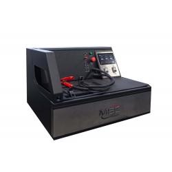 MS008 – Test bench for alternators, starters, and voltage regulators