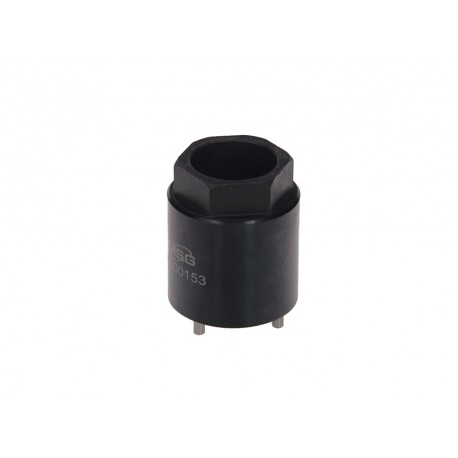 MS00153 – Bearing nut socket for steering racks of ACURA and HONDA - 1