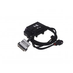 MS-39009 (209-F) - Cable for diagnostics of steering racks with FlexRay