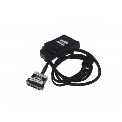 MS-39008 (208-F) – Diagnostic cable for steering racks with FLEXRAY
