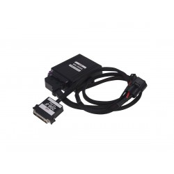MS-39006 (206-F) – CABLE FOR STEERING RACK DIAGNOSTIC WITH FLEXRAY