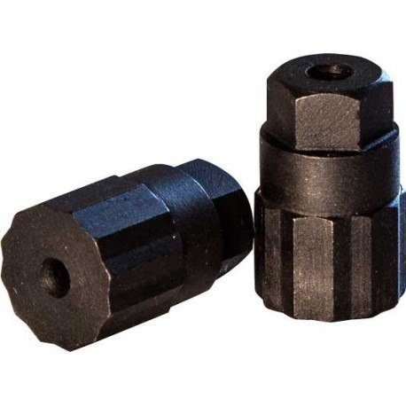 MSG MS00036 – Tool for mounting, dismounting and adjusting of side tightening nut of a steering rack