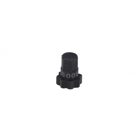MS00146 – Specialized wrench for mounting/dismounting of steering rack side tightening nut - 1