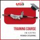 Electric power steering -1