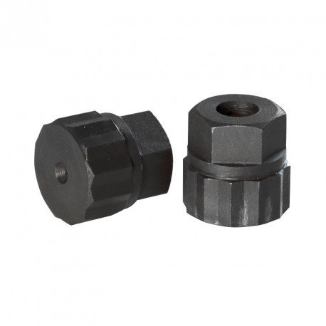 MSG MS00037 – Tool for mounting, dismounting and adjusting of side tightening nut of a steering rack
