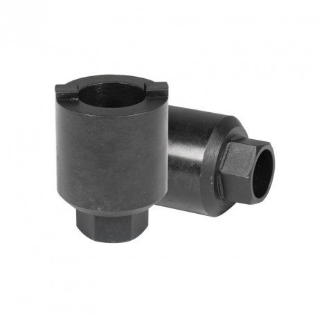 MSG MS00065 – Tool for mounting and dismounting of bearing sleeve of a steering rack