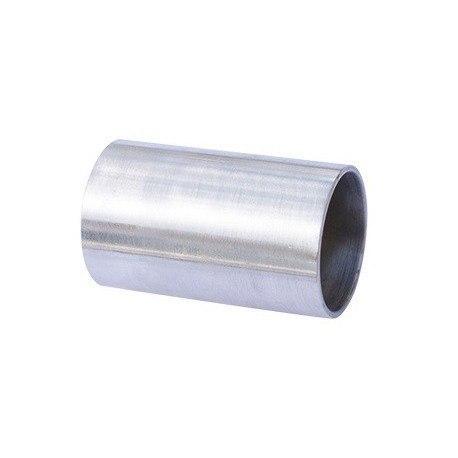 MSG MS00074 - Приспособление для усадки тефлоновых колец распределителя