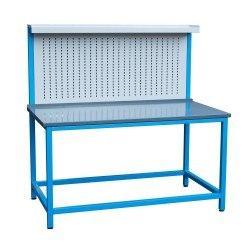 Стол для механика MSG MS702