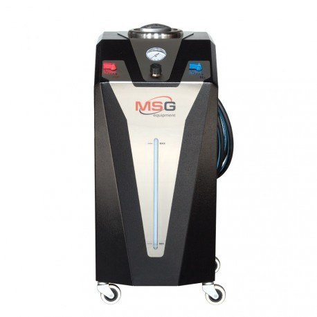 FLUSHING STAND MSG MS101P