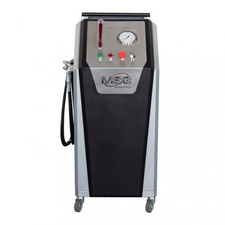 Стенд MSG MS505