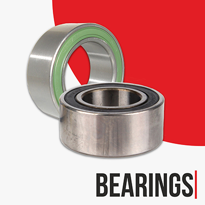 Bearings category pic 1
